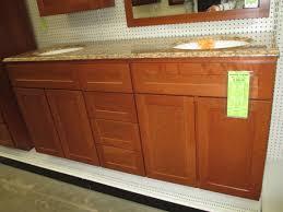 Ikea Kitchen Cabinets For Bathroom Vanity Kitchen Cabinet Fancy Ikea Kitchen Cabinets Cheap Kitchen Cabinets