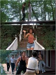 dirty dancing filming locations then and now brad d studios