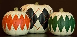 Thanksgiving Pumpkin Decorating Ideas Pumpkin Painting Ideas Gallery Of Fun Painted Pumpkin Ideas For A