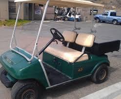 used golf carts for sale san diego rv solar marine u0026 golf cart