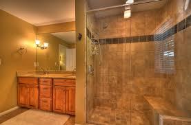 master bathroom shower design ideas home decorations