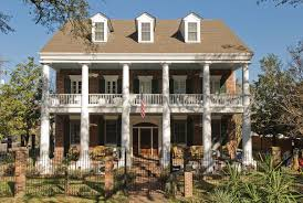 new orleans cottage revival southern living new orleans style
