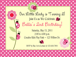 baby shower invitations remarkable birthday party invitations