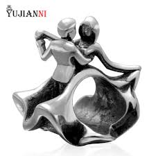 chamilia halloween beads popular sterling silver dance charms buy cheap sterling silver