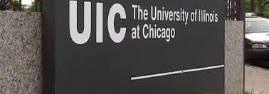 Medicine        Guaranteed Professional Program Admissions University of Illinois at Chicago GPPA Medicine Program   Facebook