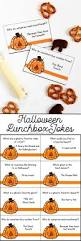 262 best images about autumn halloween u0026 thanksgiving on