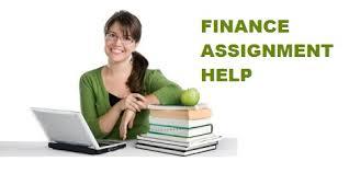 Homework Help In Economics SheKnows