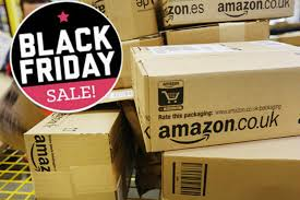 black friday deals amazon uk amazon black friday reloaded deals on ps4 slim and xbox one s