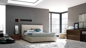 bedrooms best bedroom designs teenage bedroom ideas master