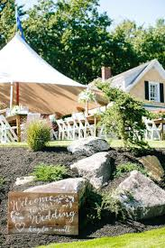 best 25 wedding at home ideas on pinterest home wedding tent