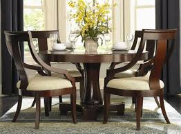 round dining tables creating eternal relationship with your family