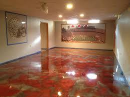 100 floor and decor brandon galleries floor u0026 decor