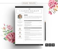 The Best Resume Templates 2015 by Resume Coolest Resume Templates