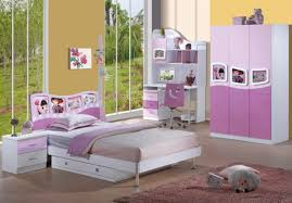 Affordable Girls Bedroom Furniture Sets Bedroom Large Bedroom Furniture Sets For Teenage Girls Ceramic