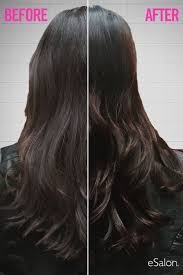 best 20 best home hair color ideas on pinterest brunette bangs