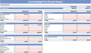 Sample Home Budget Spreadsheet Excel Monthly Budget Template Financial Budget Spreadsheet