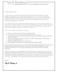 Cover Letter Sample Yahoo Answers   Resume Maker  Create     Job A resume cover letter