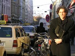 Presse Holger Siemann Daten und Taten - Holger%20Siemann_dr