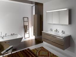 floor towel racks for bathrooms best 25 free standing towel rack bathroom designs towel racks best 25 bathroom towel racks ideas