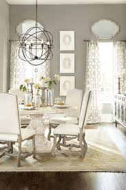 197 best dining rooms images on pinterest dining room