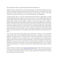 interview essay examples Perfect Resume Example Resume And Cover Letter   ipnodns ru