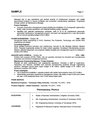 Sample Resume For Mechanical Design Engineer by Image Result For Sample Resume For Hvac Technician Hvac Design