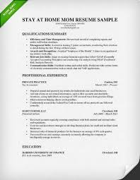 Resumes For Jobs Examples by 7 Best Resume Stuff Images On Pinterest Sample Resume Job