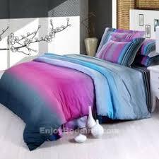 purple bed amazon black friday purple tie dye bedding set for girls purple bedroom ideas