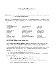 Sample Of Work Resume by Best 20 Resume Objective Examples Ideas On Pinterest Police