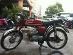 ขาย >>>>>> ขาย Suzuki A100 สภาพดีใชังานได้ปกติ ทะเบียนพร้อมโอน ...