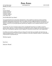 plain fax cover sheet Sample Templates