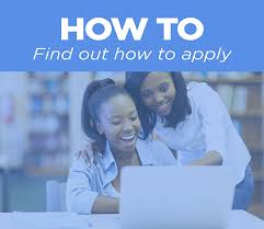 Essay scholarships for college students      US News   World Report   Top Tips to Pick the Right College