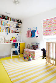 Kids Room Bookcase by 76 Best Small Kid U0027s Bedroom Inspiration Images On Pinterest Home