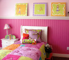 bedroom design creative brown solid wood modern wardrobe bedroom