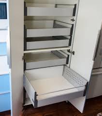 Narrow Kitchen Storage Cabinet by 100 Kitchen Storage Furniture Ideas Kitchen Best Kitchen