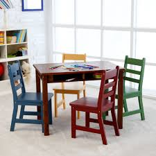 Dining Room Play Chair Cute Cheap Childrens Play Table And Chairs Princess