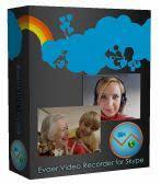 Evaer Video Recorder For Skype v1.2.3.15 Full Keygen