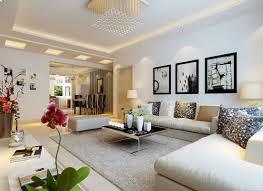endearing 90 carpet house design design ideas of best 25 carpet