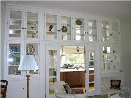 birch livingroom cabinets wine bar cherry this good looking cabinets for living room designs livingroom design cabinetry
