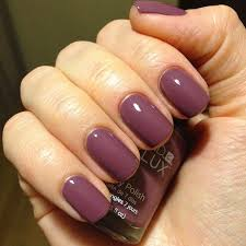 the 25 best shellac nails ideas on pinterest
