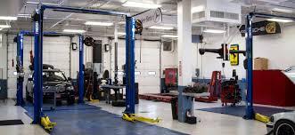 toyota lexus mechanic fort worth performance u0026 luxury used cars fort collins co weston auto