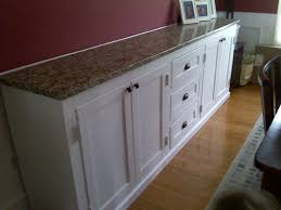 Used Kitchen Cabinets Ma Best 20 Buffet Cabinet Ideas On Pinterest Sideboard Credenza