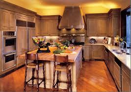 kitchen makeovers for new kitchen appearance kitchen contemporary full size of kitchen cherry kitchen makeovers cheap kitchen renovations before and after ideas for