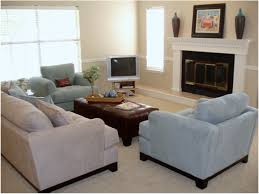 family room idea finest family room decor ideas with decorating