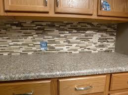 Slate Kitchen Backsplash Kitchen Designs Slate Kitchen Floor Tiles Uk Porcelain