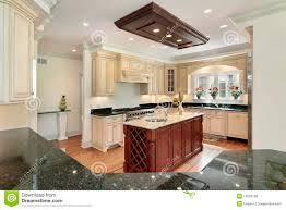 kitchen center island ideas seating islands images inspirations
