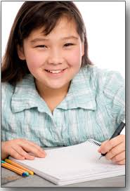 Essay Easy Essay Topics For Kids great persuasive essay topics Centro Pintor Zuloga
