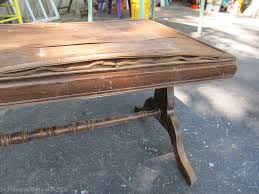 Repurposed Coffee Table by Coffee Table From Flooring Houses Flooring Picture Ideas Blogule