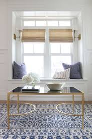 Reading Nook Furniture by 69 Best Reading Nooks Window Seats U0026 Alcoves Images On Pinterest
