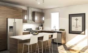 Modern Kitchen Cabinets Seattle Kitchen 46 Magnificent Unexpected Twists For Modern Kitchens Pub